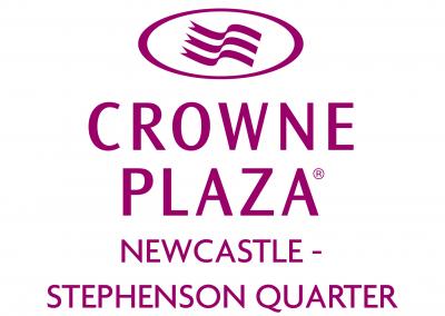 CP_Newcastle_Stephenson_Quarter_Stacked_CMYK