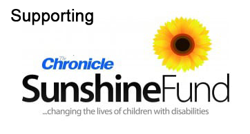 supporting-sunshine-fund