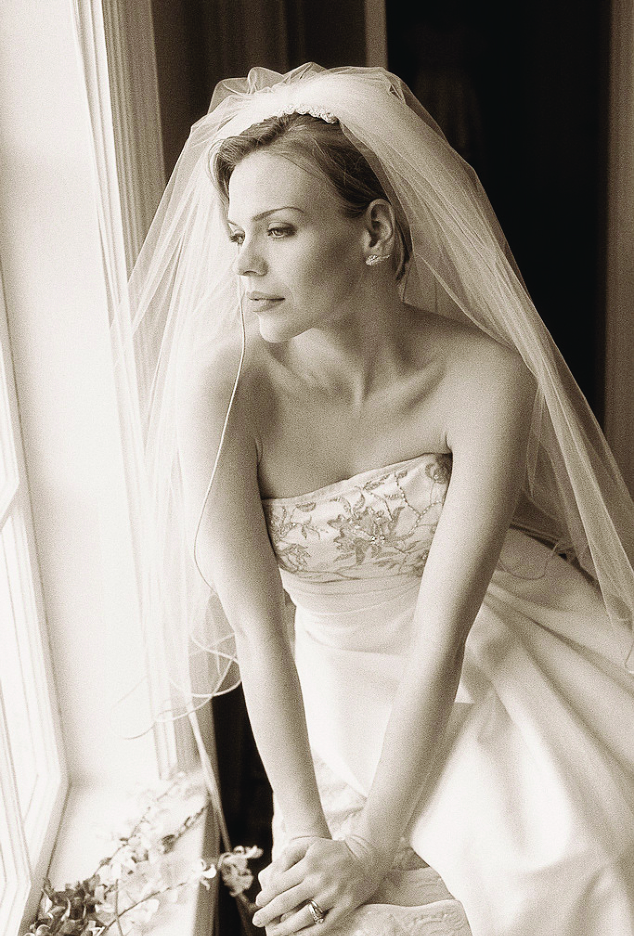About Us   Cleaners For Causes Bridal