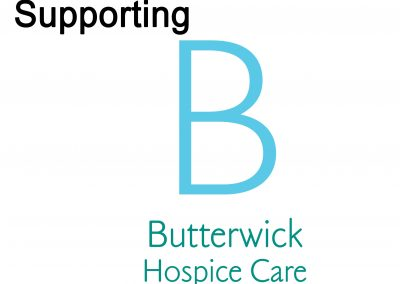 supporting-butterwick