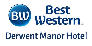 bw dwh logo